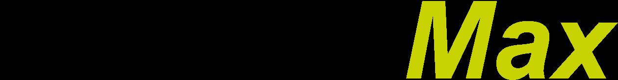 logo GM n-v.png